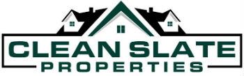 Clean Slate Properties LLC
